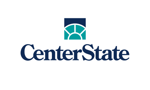 CanterState Logo